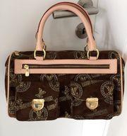 Louis Vuitton Tasche Neu