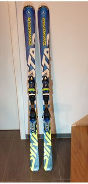 Ski - Dynastar Speed Course