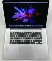 MacBook Pro 13 Retina 2017