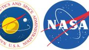 50 Jahre Mondladung NASA Dias -