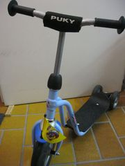 Roller R1 Puky