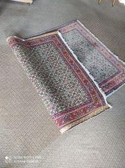Orient Teppich Bidjar