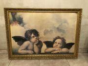 Bild 2 Engel von Raffael