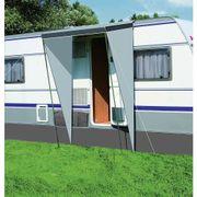 Eingangsschutzdach für Wohnmobil Caravan