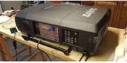 Sanyo PLC-XF47 Beamer Profi 3