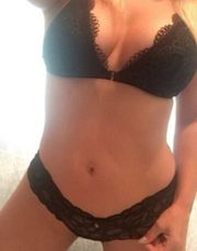 Videos Chat Live Cam to
