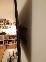 lg Fernseher 55 zoll