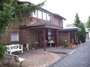 Möblierte Landhauswohnung 70qm im Klner