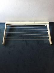 Leifheit Wandwäschetrockner neu 103 cm