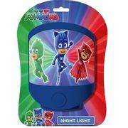 Nachtlicht-PJ-Mask