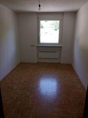 3 Zimmer Wohnung in Kennelbach