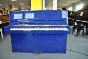 Hohner Klavier außergewöhnlich
