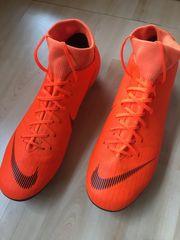 Fußballschuhe Nike Mercurial Superfly VI