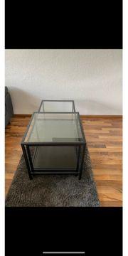 satztisch von Ikea