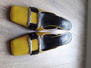 Schuhe von Apartin Gr 41