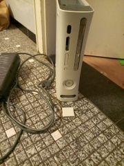 Xbox 360 sehr guter Zustand