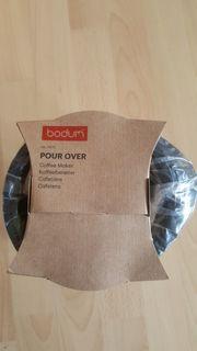 Bodum 11571 pour over Coffee