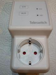 Telefon-Fernschalter