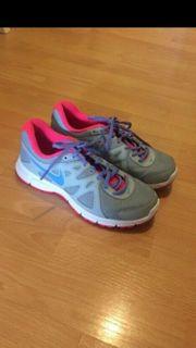 Nike Air Max Herren Größe 12,5 Neu in Herford Schuhe