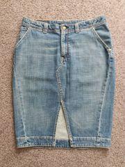 Cooler LEVI S Jeans-Rock Gr