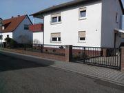 2 Siedler-Häuser aus den 50zigern-sind