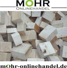 Holz - Brennholz Kaminholz Holz Feuerholz Ofenholz
