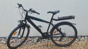 Mountainbike Fahrrad Jungen 26 Zoll