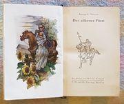 Buch von Alexej K Tolstoi