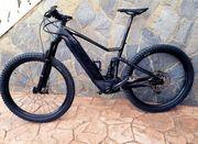 E-Bike SCOTT E SPARK