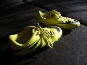 Original Nike Fussballschuhe Grösse 38