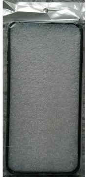 Verkaufe 4X Handy Hüllen Neu