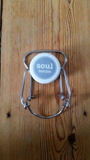 Soulbottle-Verschluss Deckel