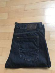 Jeans Marke Hilfiger