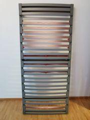 Top Lattenrost von Swissflex 200cm