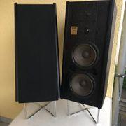 Lautsprecher Paar 75 100 Watt