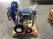 Graco Mark 10 X ProContractor