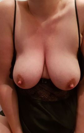 Slow anal porn