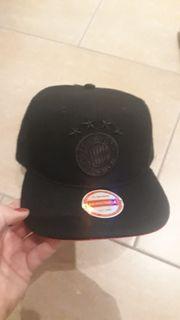 Fc Bayern Käppis