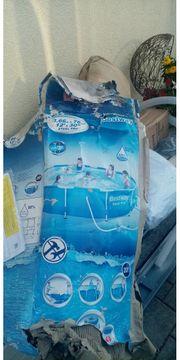 Pool Orginal verpackt