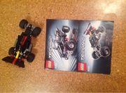 Lego Technics 8066
