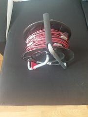 kabel für Pyrotechnik