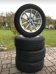 Für BMW X3 X5 Original