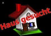 Haus kaufen Meißenheim Ottenheim Allmannsweier
