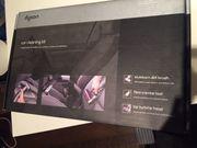Dyson Car Cleaning Kit für