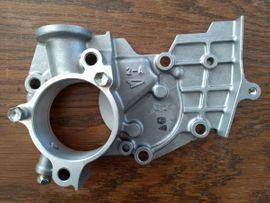 Sonstige Teile - Daihatsu Cuore L251 Wasserpumpengehäuse