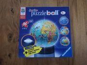 Ravensburger Junior Puzzleball