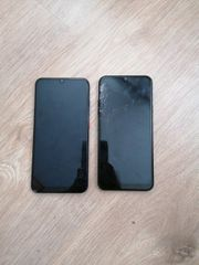 Smartphones defekt LG K40s ZTE