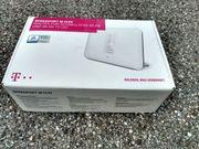 WLAN Router - 3 Stück - gebraucht