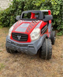 Buggys, Sportwagen - Kinder Elektro Buggy