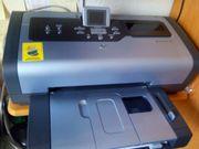 Verkaufe Fotodrucker